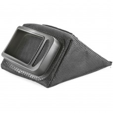 Ares 2 Wedge Pillow
